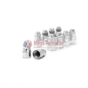 Electrode P80 For Rhino Air Plasma Cutting Cut 70 / Cut 100 / LGK 100