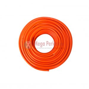 KABEL LAS TEMBAGA RHINO WELDING CABLE – COPPER 16 mm
