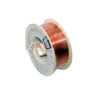 STEEL WELDING WIRE 0.8 mm 15Kg