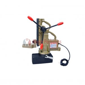 ATOLI DRILL AND MAGNETIC STAND TC-12S 220V