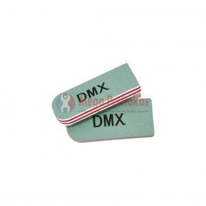 DMX Shining pad