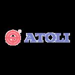 Logo Atoli