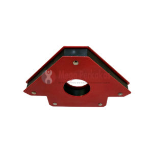Rhino Welding Magnet Holder 7inch